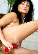 100 Phone Sex Fuck Sluts - Live Phone Sex & Text Chat