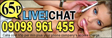 cheap 61p live chat